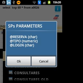 免費工具App|SQL Master Studio (BETA)|阿達玩APP