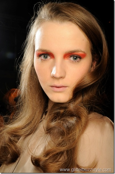 nars-honor-f11-runway-show-model-1-021111