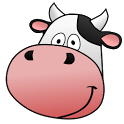 Mooing Cow icon