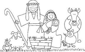 nativity%2520scene.jpg