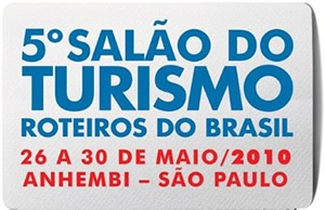 salaoturismo2010