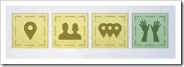 Tipos de Ofertas Facebook