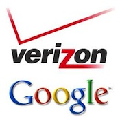 verizon-google_0.jpg