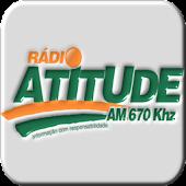 RADIO ATITUDE AM