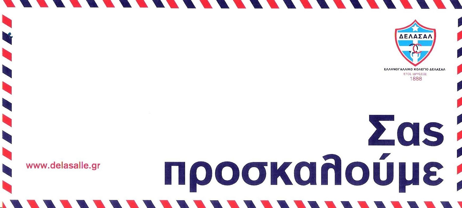[Å¾¯´± 1 001[7].jpg]