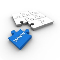 Domain name suggestion tools