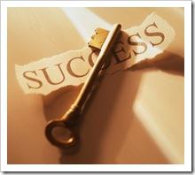 sidebar success