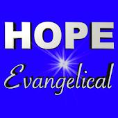 Hope Evangelical Church