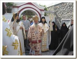 ΑΓΙΑ ΤΡΙΑΣ -Ι.Μ. ΑΓ. ΝΕΚΤΑΡΙΟΥ 80-06-2009 020