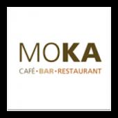 MOKA RESTAURANT