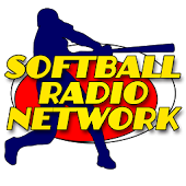 Softball Radio Network