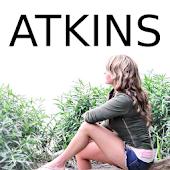 Atkins Diet Practice