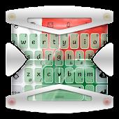 Download Madagascar Emoji APK