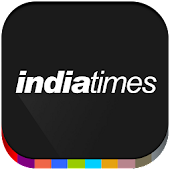 Indiatimes - Hot trending news