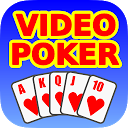 Video Poker Classic APK