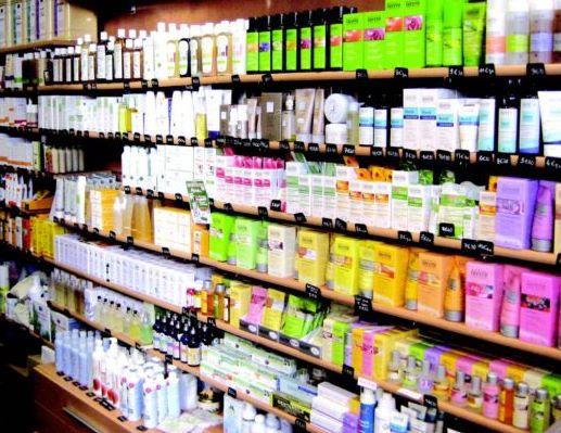 #produits_cosmétiques