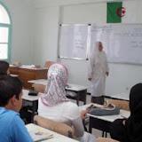 Le ministre de l'éducation annonce de nouvelles mesures Les établissements éducatifs soumis à des contrats de performance