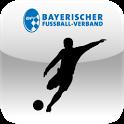 BFV Mobile icon
