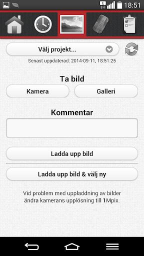 【免費工具App】W&Å Bygg-APP點子