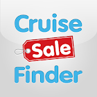 Cruise Sale Finder icon