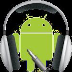 SoundAbout v2.5.8.0