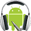 SoundAbout 2.5.8.0 APK for Android