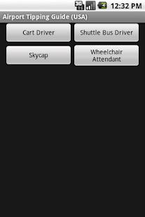 Tip Guide- screenshot thumbnail