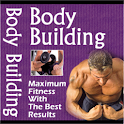 Body Building Secrets Revealed logo
