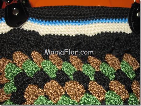mamaflor-4633