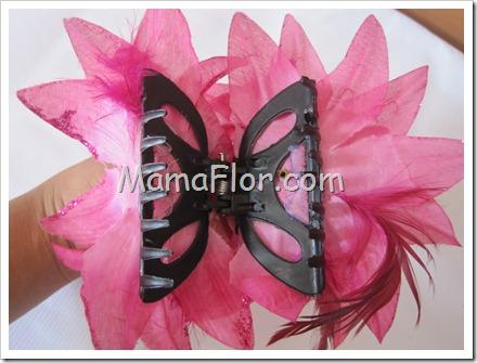 mamaflor-3197