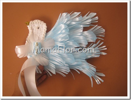 mamaflor-3144