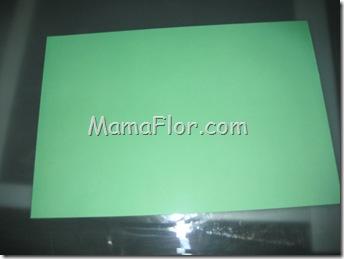 mamaflor-4355