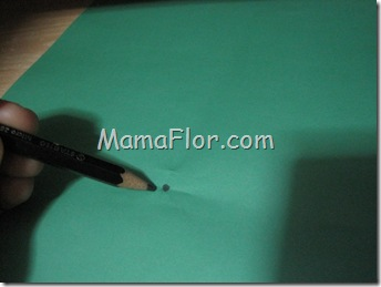 mamaflor-4356