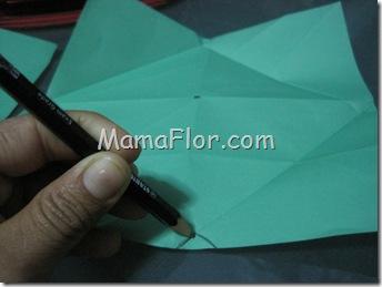 mamaflor-4363