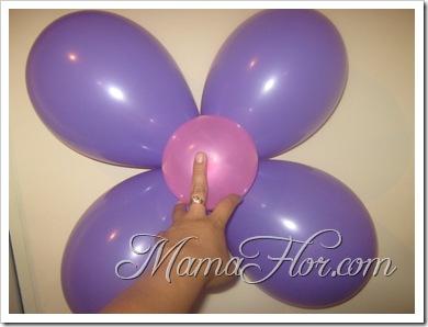 mamaflor-3210