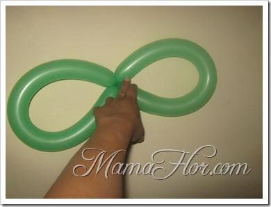 mamaflor-3211