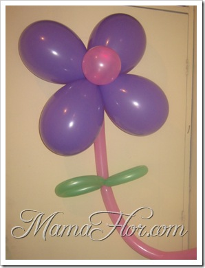 mamaflor-3215