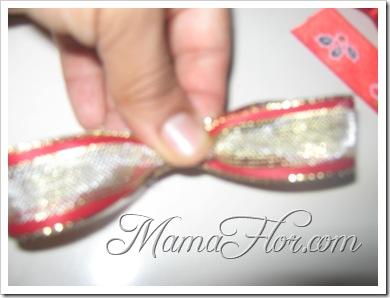 mamaflor-4255