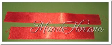 mamaflor-4276