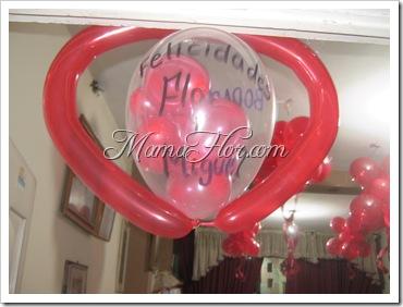 mamaflor-5195