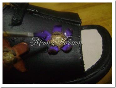 mamaflor-7832
