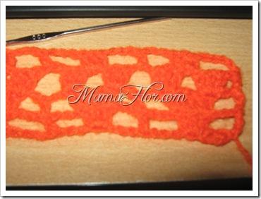 mamaflor-5092