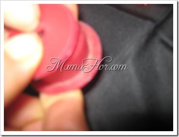 mamaflor-5156