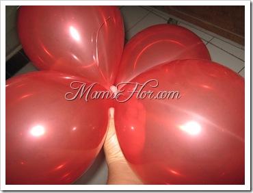 mamaflor-5188
