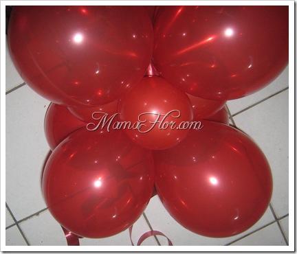 mamaflor-5190