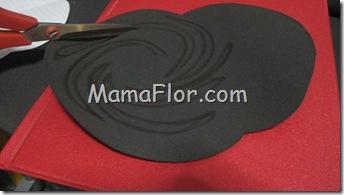 mamaflor-4917