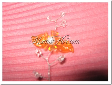 bisuteria-tiara-princesa-peinetas-05