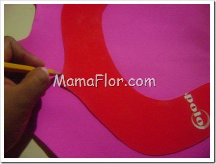 mamaflor-5679