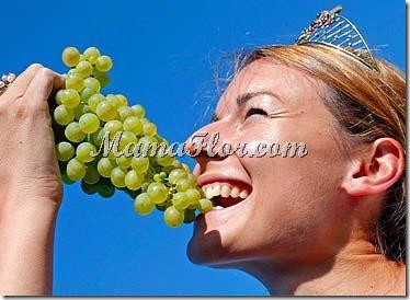 uvas-saludables-370