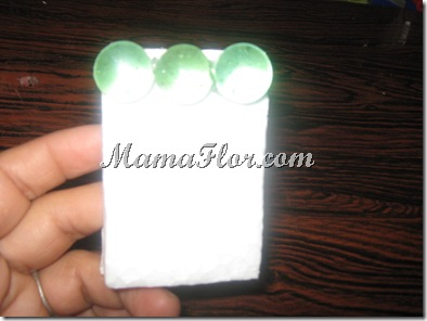 mamaflor-6740